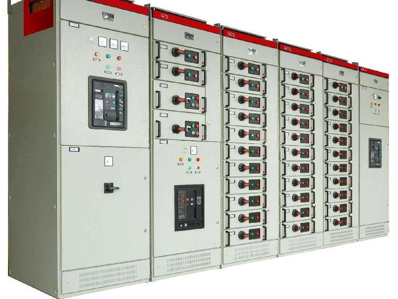 机房配电柜在安装时有哪些要求呢?