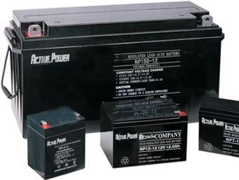 """蓄电池""""危险"""",导致机房环境监控系统报警?"""