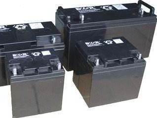 为何机房蓄电池要安装电池在线监测监控体系?