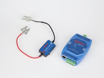 无线蓄电池监测模块OM-BOD-800