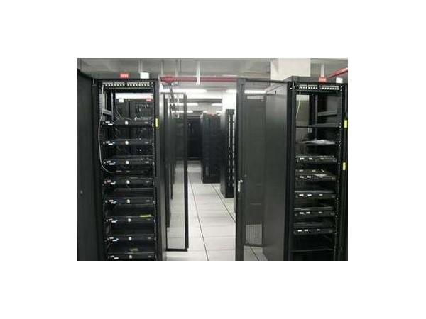 山东淄博环境设备在线状态监控系统解决方案