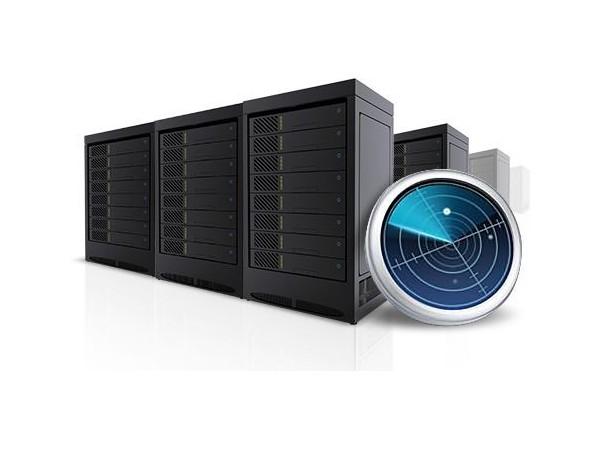 智慧物联控制机房供应商为你的项目全程服务