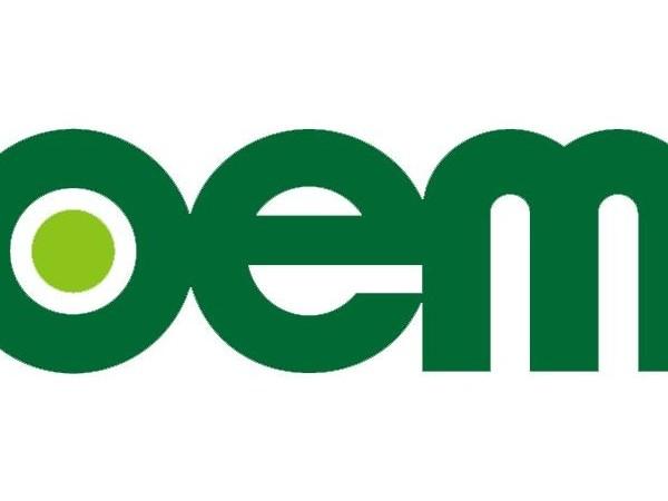 动环产品OEM入局数据中心机房