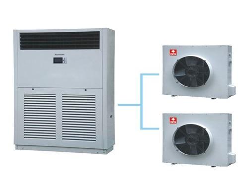 保养指南:机房专用空调的维护