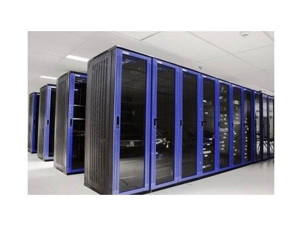 你们的集中式机房监控系统解决方案是怎样的?