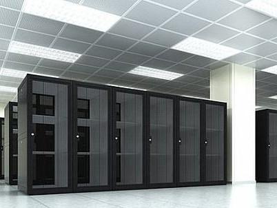 介绍:动力监控系统的网络结构