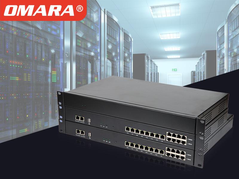 你还不知道的数据中心(IDC)机房监控系统有哪些?