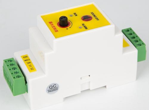 线缆式水浸检测传感器的图片