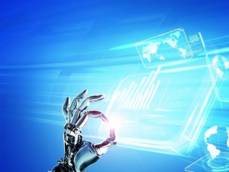 嵌入式系统、传统工控机系统两者的区别在哪?