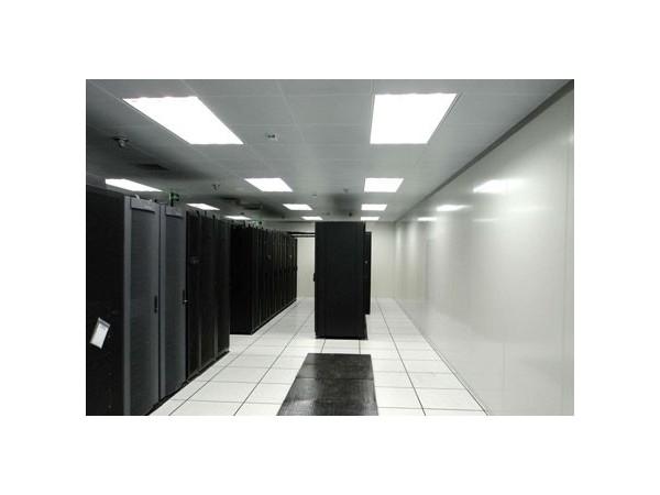 济南机房智能监控管理系统_济南动环监控系统供应商