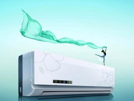 怎样安装空调机房的才合理?