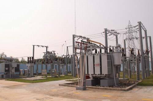 变电站环境预警系统支持定制