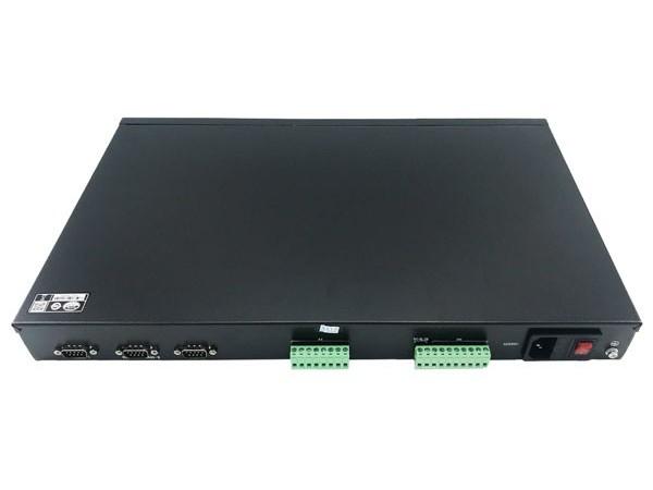 多功能机房监控数据采集服务器