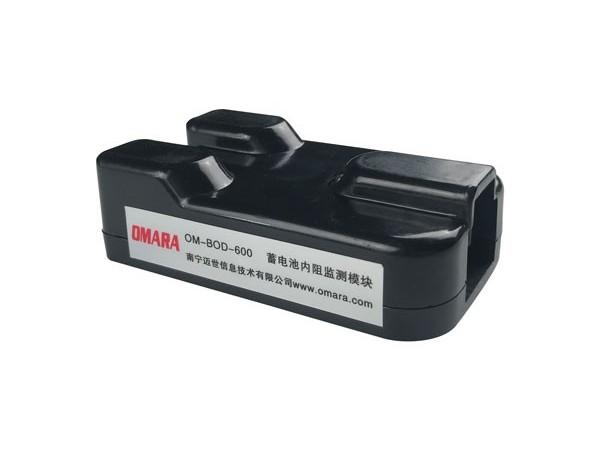 ups蓄电池实时在线监测系统,你了解吗?