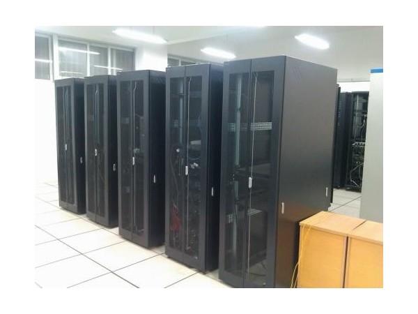 关于江西机房环境在线自动监测监控应用系统