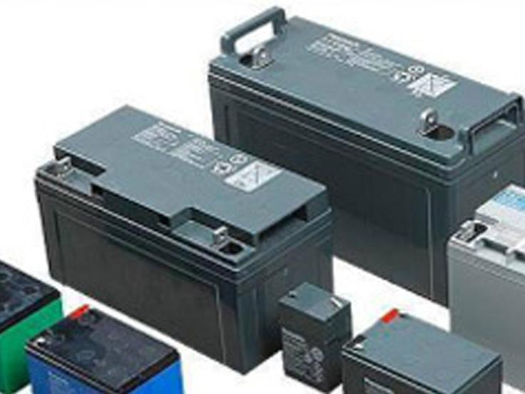 是什么原因让浙江某检察院选择蓄电池在线监控系统?