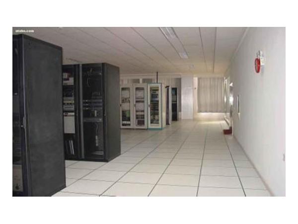 哈尔滨网络机房动环系统,为你实现高效运维便捷管理