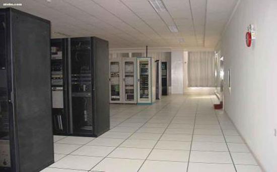 机房IT巡检和动环监控有什么区别?本文为你解答!