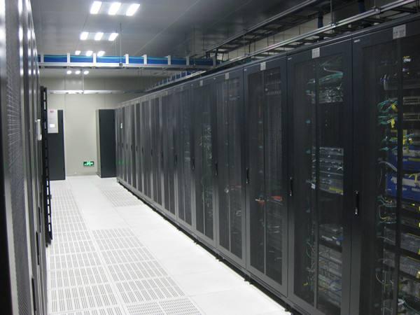 为什么安装机房环境监控联网报警系统?