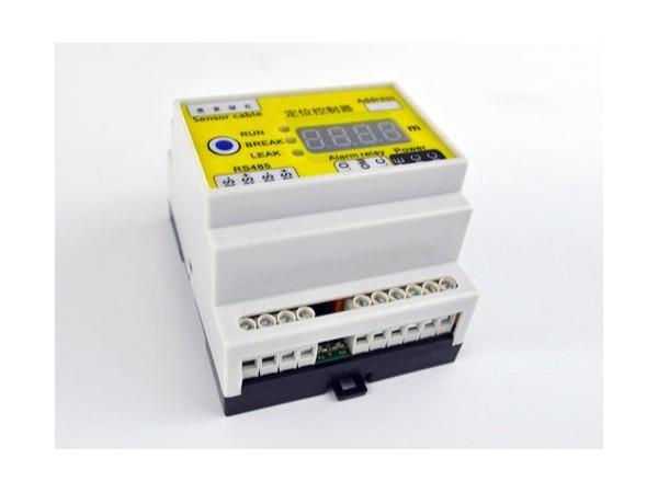 漏水控制仪,优质的泄露检测产品!