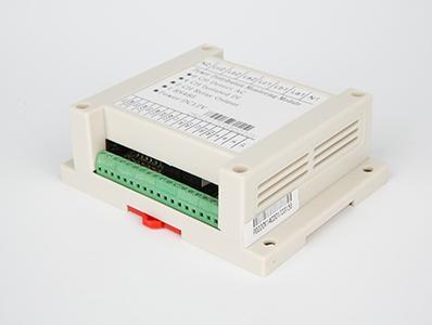 配电开关监测仪OM-ACM-A601