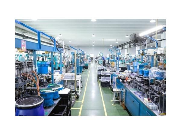 制药无尘车间生产环境监测控制系统,保障产品合格率