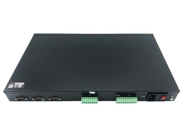 物联网嵌入式环控主机是什么?
