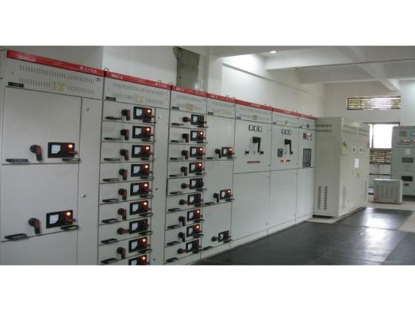 配电网监控中心版解决方案,在中心站内实现对多子站的集中管理!