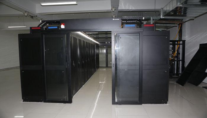 网络改造项目报价、动环监控改造方案