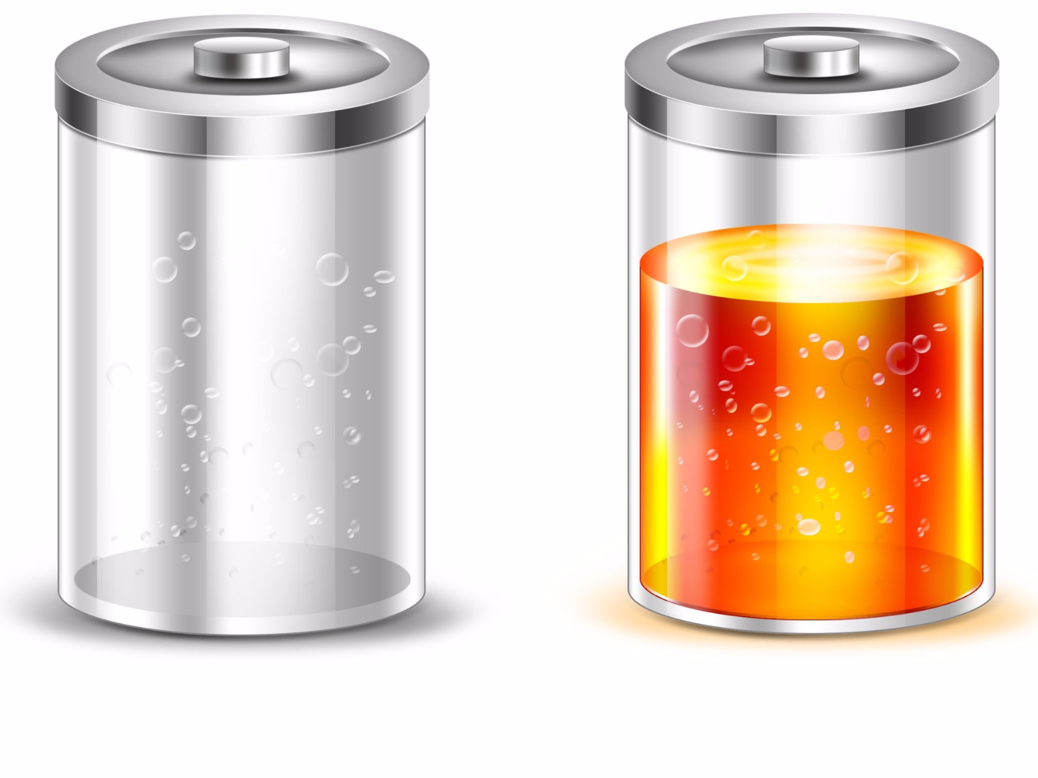 电池最常见是哪一种?电量监控的方法有哪一种?