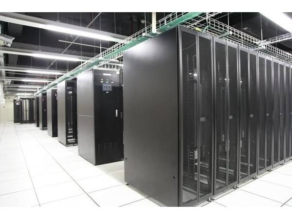 泰安机房监控厂家_泰安动环监控系统品牌