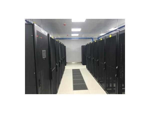 动环监控指什么_什么是动环系统_动环设备是什么