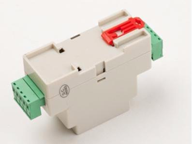 单相、三相的电量仪,有什么区别?