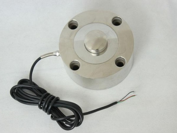 常用的压力传感器及其工作原理和应用