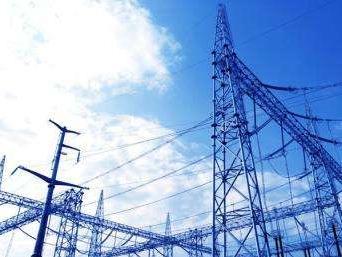 告诉您个秘密,杭州某电力公司机房使用动力环境监控系统