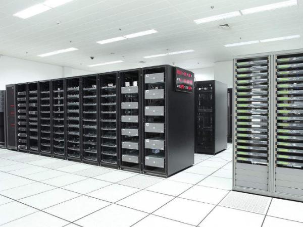 智能机房监控系统拒绝复杂操作