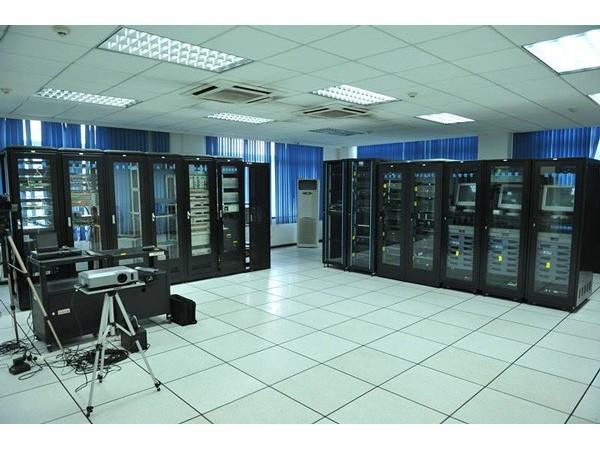 简述智能化机房环境动力集中监控系统