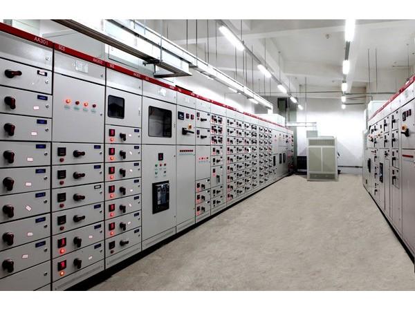 苏州配电房智能化综合监控系统
