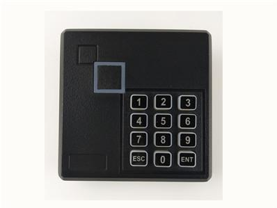 门禁读卡器OM-ACC-F101