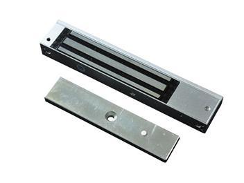磁力锁OM-ACC-F201