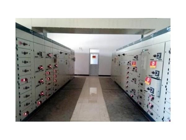 国网配电房环境在线监测系统助力集成商中标