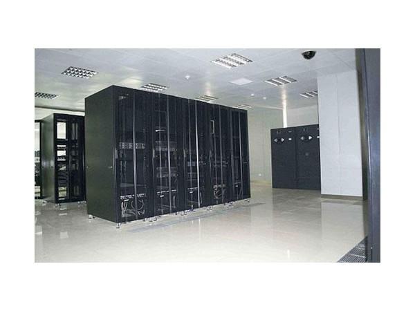 关于微型机房监控系统设计方案