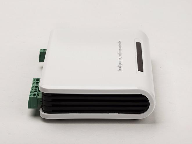 空调来电自启动器的最好小工具