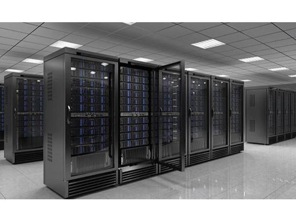 轻动环云监控系统,更智能的机房管理制度