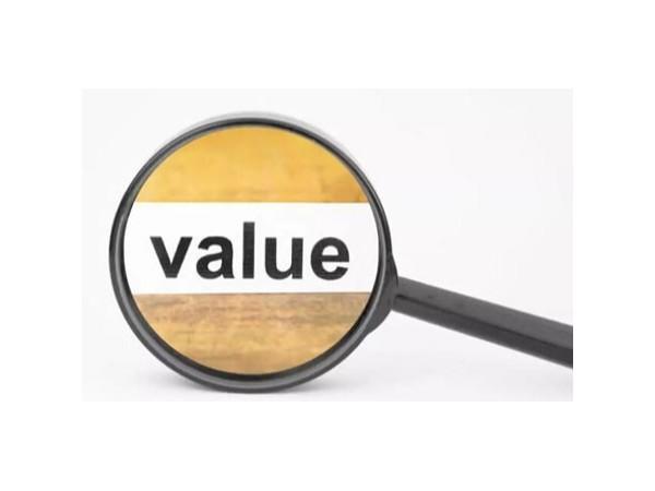 机房监控标王:找到产品这五重价值让你的销售额增长10倍!