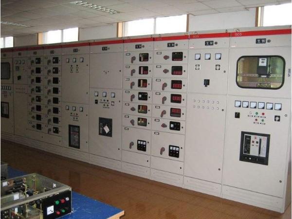 实行配电房安全运维辅控系统,建设完善的管理标准!