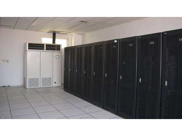 这有一份空调系统智能运维管理平台解决方案