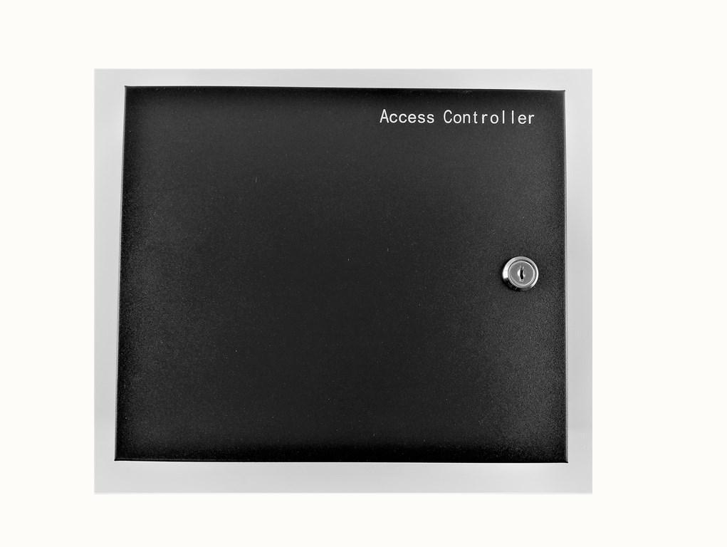 联网门禁控制器OM-ACC-A111