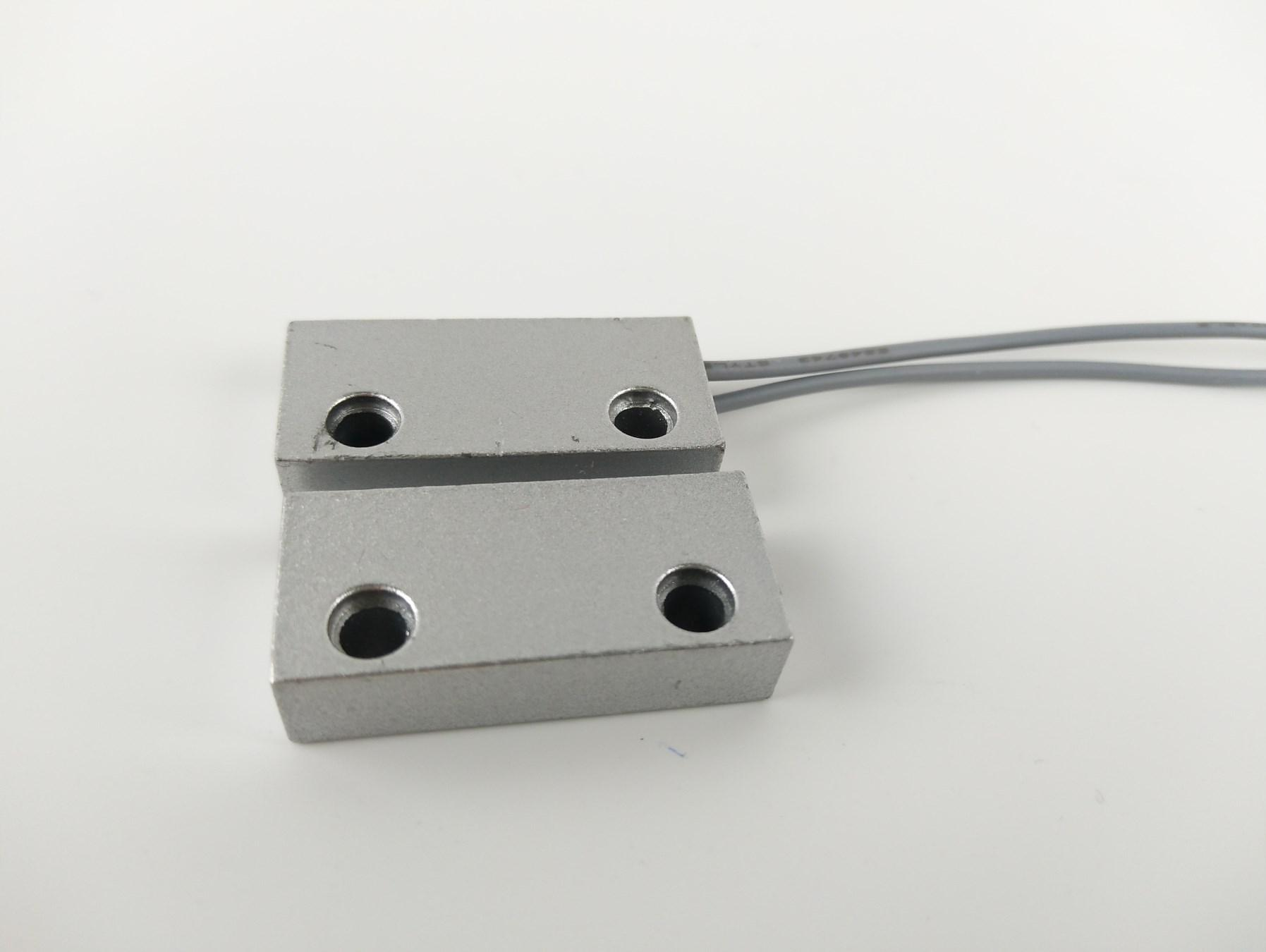 门磁探测器OM-ACC-F301