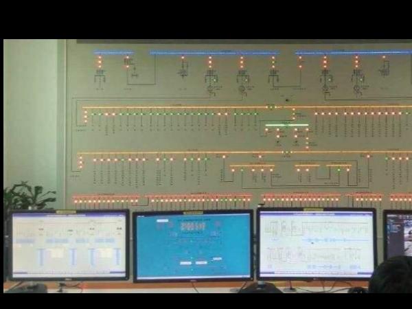 模块化电源监控系统解决什么问题?